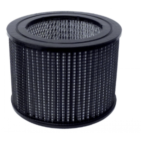 SMOKE REDUCER FILTER CARTRIDGE