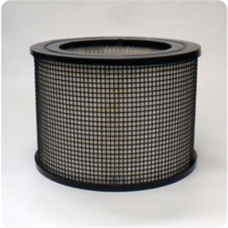 Medi-Filter® Cartridge